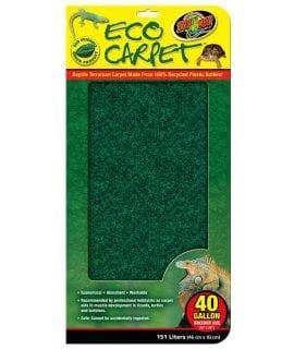 ZM Eco Cage Carpet 40 G BREED, CC-40B
