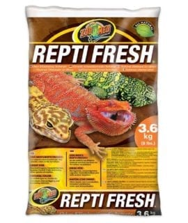 Zoo Med Repti Fresh Substrate RO 8E