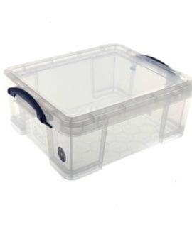Really Useful Box 18L 390 x 480 x 200mm