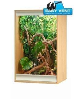 Vivexotic Viva+ Arboreal Sml Oak PT4115