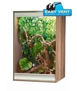 Vivexotic Viva+ Arboreal Sml Walnut PT4116