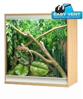 Vivexotic Viva+ Arboreal Med Oak PT4118