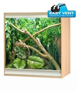 VE Viva+ Arboreal Med Beech