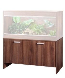 VE Cabinet Maxi/X-Lge Walnut, PT4094