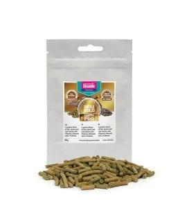 AR EarthPro Turtle Gold 80g, AREPTG80