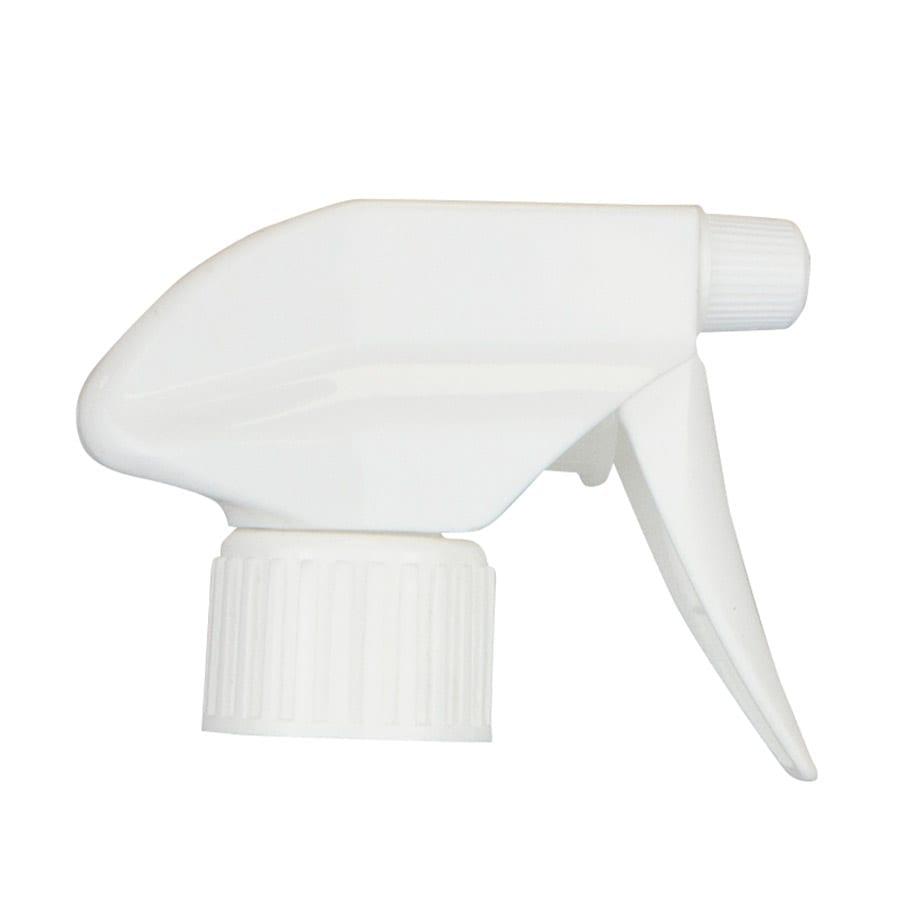 F10 Trigger Spray Nozzle Head