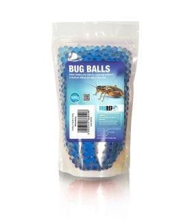 PR Bug Balls Aqua 500g, VPB125