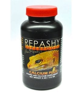 Repashy Superfoods Calcium Plus, 170g