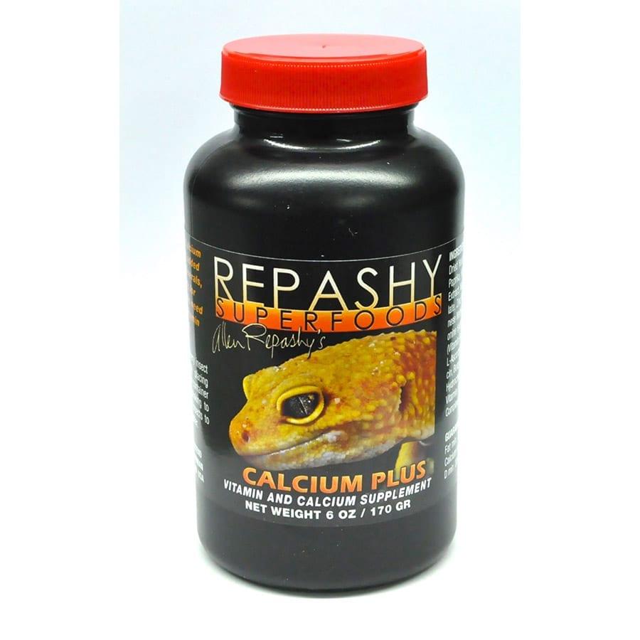 Repashy Superfoods Calcium Plus, 170g