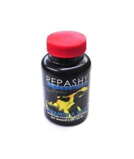 Repashy Superfoods Vitamin A plus, 85g