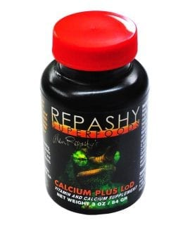 Repashy Superfoods Calcium Plus LoD, 85g
