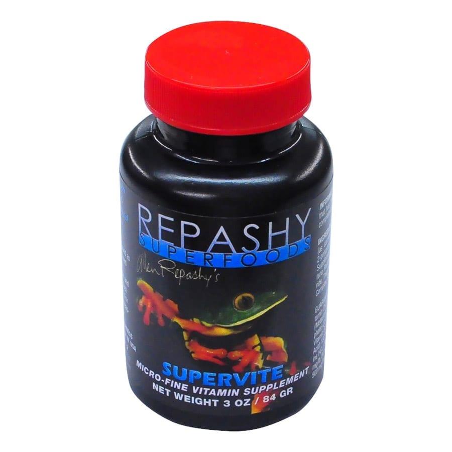 Repashy Superfoods SuperVite 85g