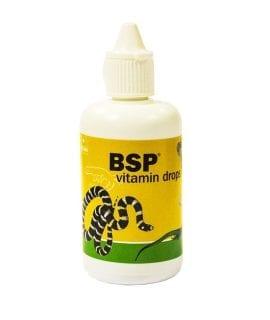 Vetark BSP Drops, 50ml