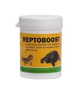 Vetark ReptoBoost, 100g