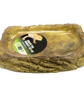 PR Tortoise Feed Dish Small WPE315