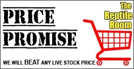 price promise new