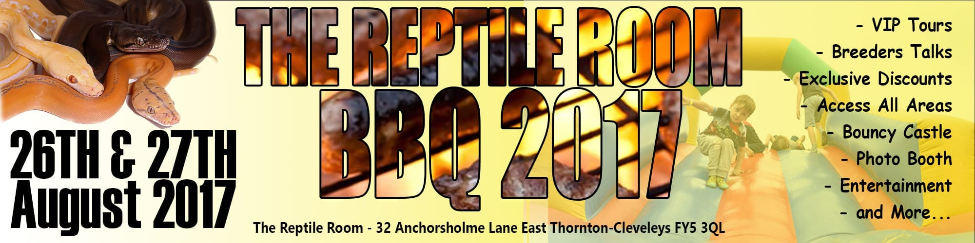 reptile room banner 2017